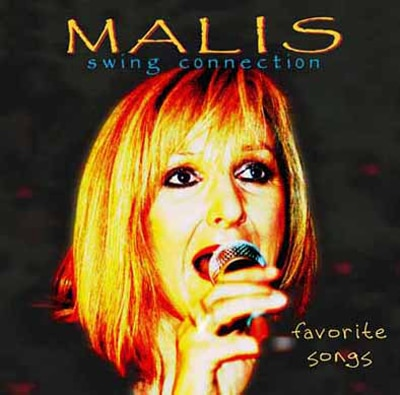 Malis Cover 2010