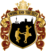 Swing and the City