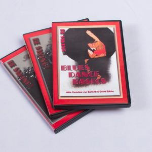 DVD / CD