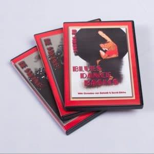 Online-Kurse / DVD / CD