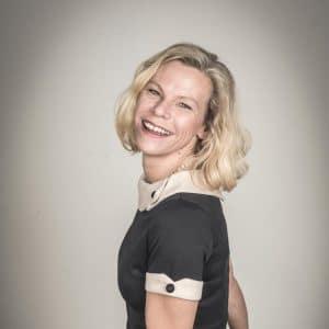 Sandra Schönbein